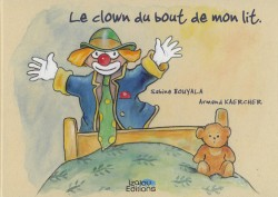 http://izalou.fr/editions/wp-content/uploads/2010/09/clown-250x177.jpg