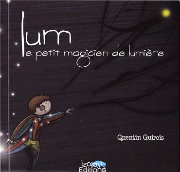http://izalou.fr/editions/wp-content/uploads/2012/01/Lum-couv1.jpg